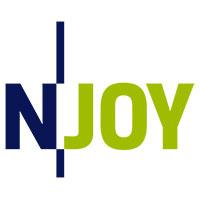 Ndr N Joy