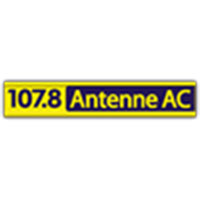 ANTENNE AC PLAYLIST