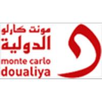 Monte carlo doualiya station top radio for Radio monte carlo doualiya