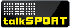talksport-world
