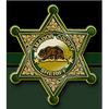 amador-county-sheriff