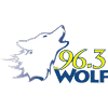 the-wolf-963