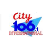city-international-fm-1061