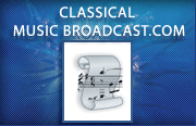 classical-music-broadcast