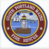 southern-maine-fire-departments-radio