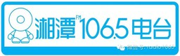 big-eyes-xiangtan-radio-1065-fm