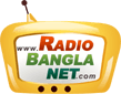 radio-bangla-net