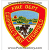litchfield-county-fire-and-ems