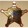 carroll-county-police