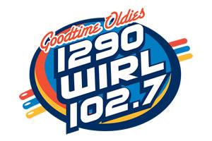 wirl-good-time-oldies-1290-1027