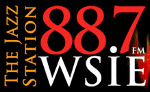 wsie-887-the-jazz-station
