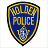 holden-police-and-fire