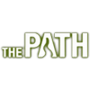the-path-883