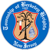 berkeley-heights-fire-and-police
