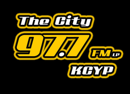 kcyp-lp-the-city-977