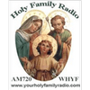 holy-family-radio-720