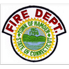 hamden-fire-department