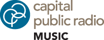 kxpr-capital-public-radio-music