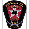 missouri-city-police-and-fire