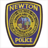 newton-police-and-fire