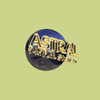 astral-fm-949