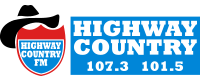 kixw-fm-highway-country