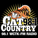 wctk-cat-country-981