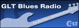 glt-blues-radio