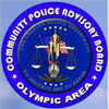 lapd-wilshire-and-olympic-divisions