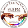 radio-trait-dunion-898