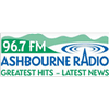 ashbourne-radio