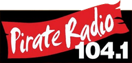 kbox-pirate-radio-1041