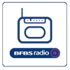 bfbs-radio-northern-ireland-1287