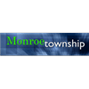 monroe-township-fire-and-ems