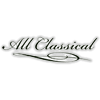 all-classical-899-kqac-fm