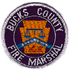 bucks-county-police-fire-and-ems