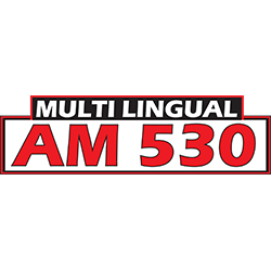 ciao-am530-multicultural-radio