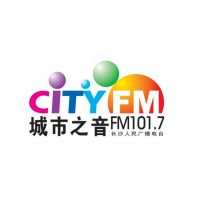 changsha-city-fm1017