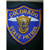 colorado-state-patrol