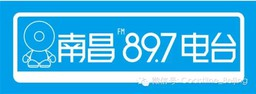 nanchang-big-eyes-radio-897-fm