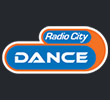 radio-city-dance