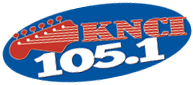 knci-new-country-1051-fm