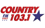 kkcy-country-1031