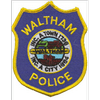 waltham-police-and-fire