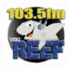 the-reef-1035