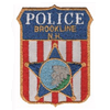 brookline-police-fire-and-ems