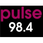 pulse-community-radio