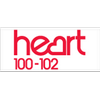 heart-south-hams-1005