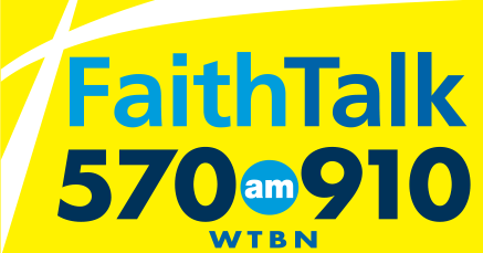 wtwd-faith-talk-570-910
