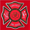 lincoln-fire-and-rescue